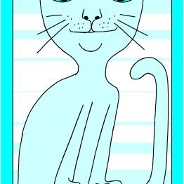 TEATOWEL_Cat V2
